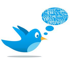 0-rwaxlwi6-twitter-s